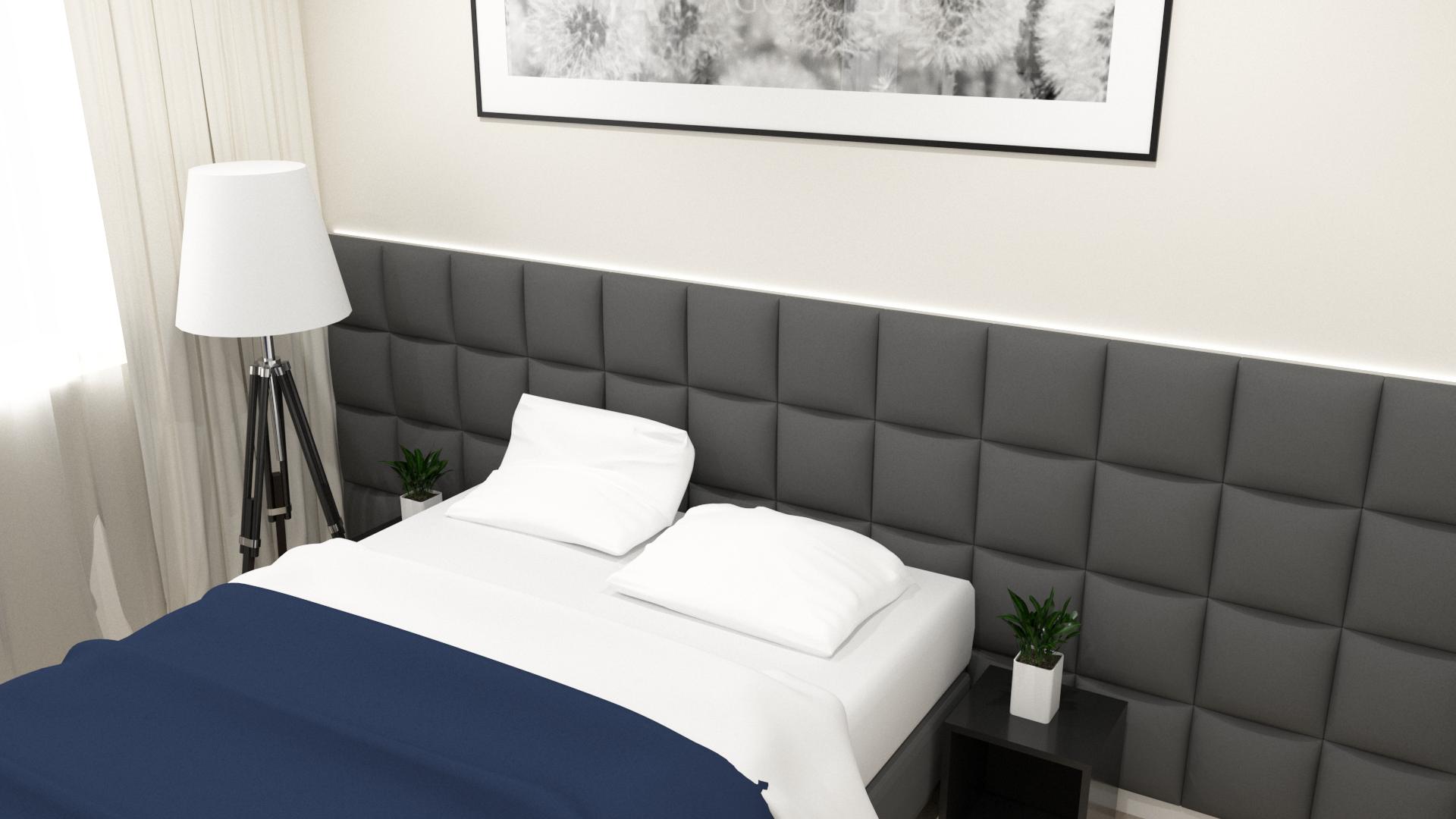 sypialnia od novoart
